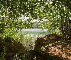 Imprescindible una visita a Las Lagunas de Ruidera
