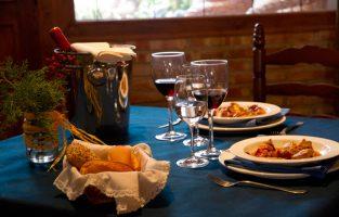 Platos de cuchara, nuestra especialidad…