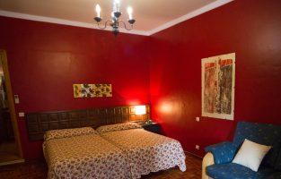 ALAMBRA… como en tu propia casa