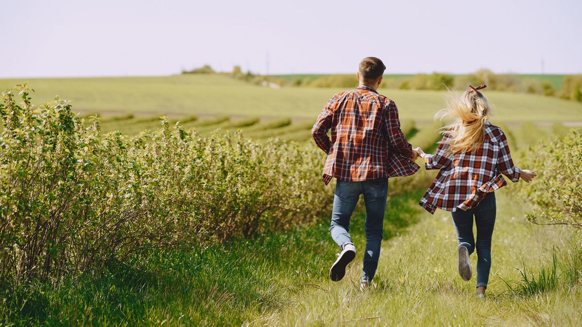 ofertas para parejas verano 2020