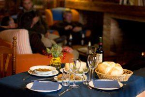 restaurante-villanueva-infantes05-1024x682-1.jpg